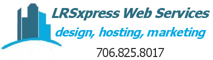 LRSxpress Web Services