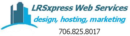LRSxpress Web Services